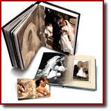 Click to view details of GraphiStudio Wedding Books